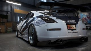 need for speed most wanted product key code origin