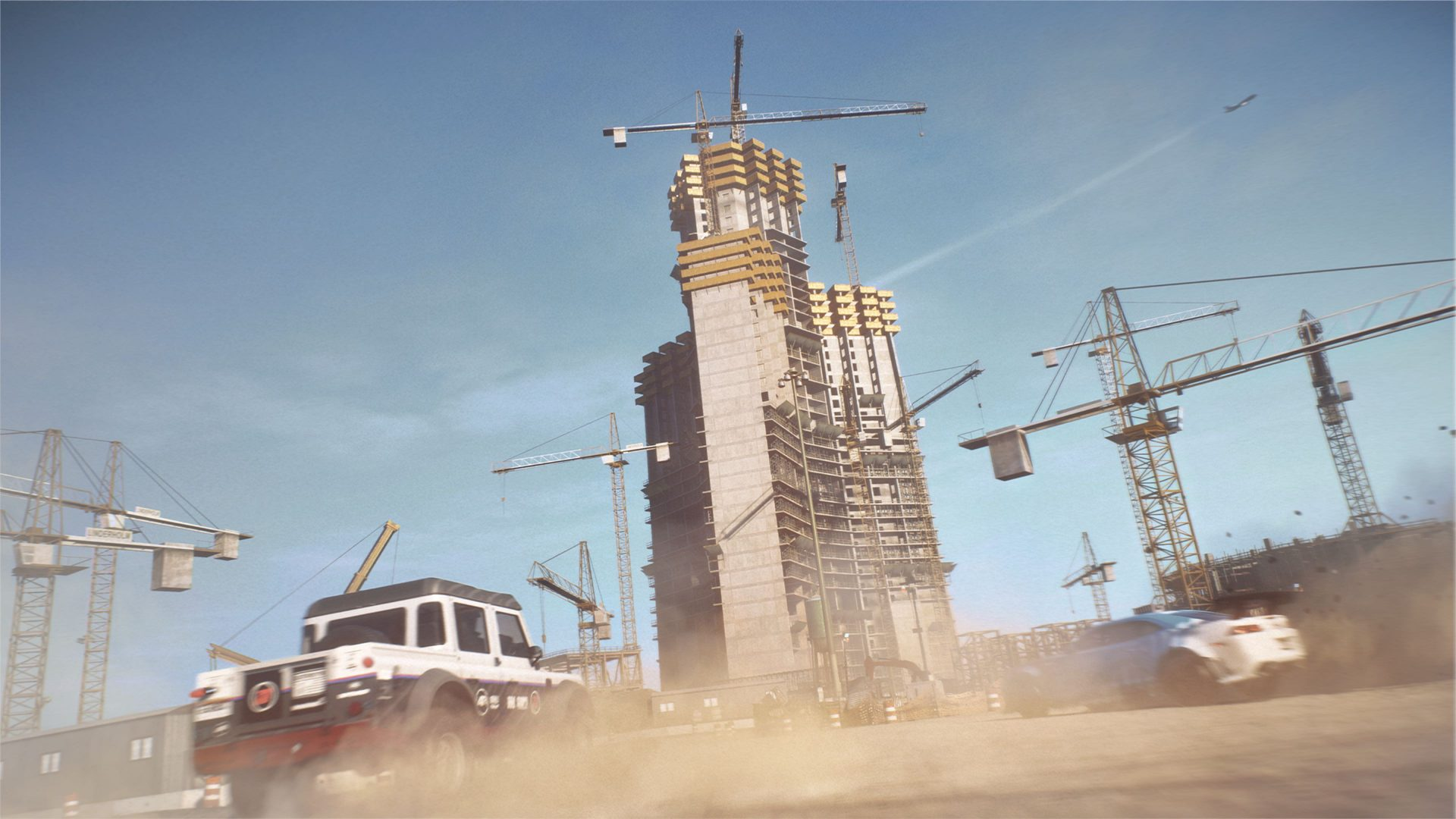Need for speed payback fortune valley map ea official site the map gumiabroncs Images