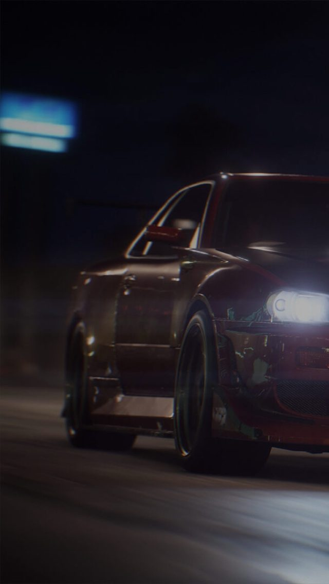 nfs payback gameplay trailer download