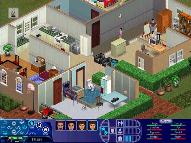 Kpop dating games online free