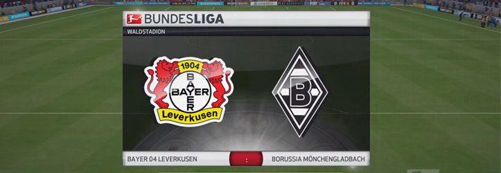 Bundesliga Prognose 2020