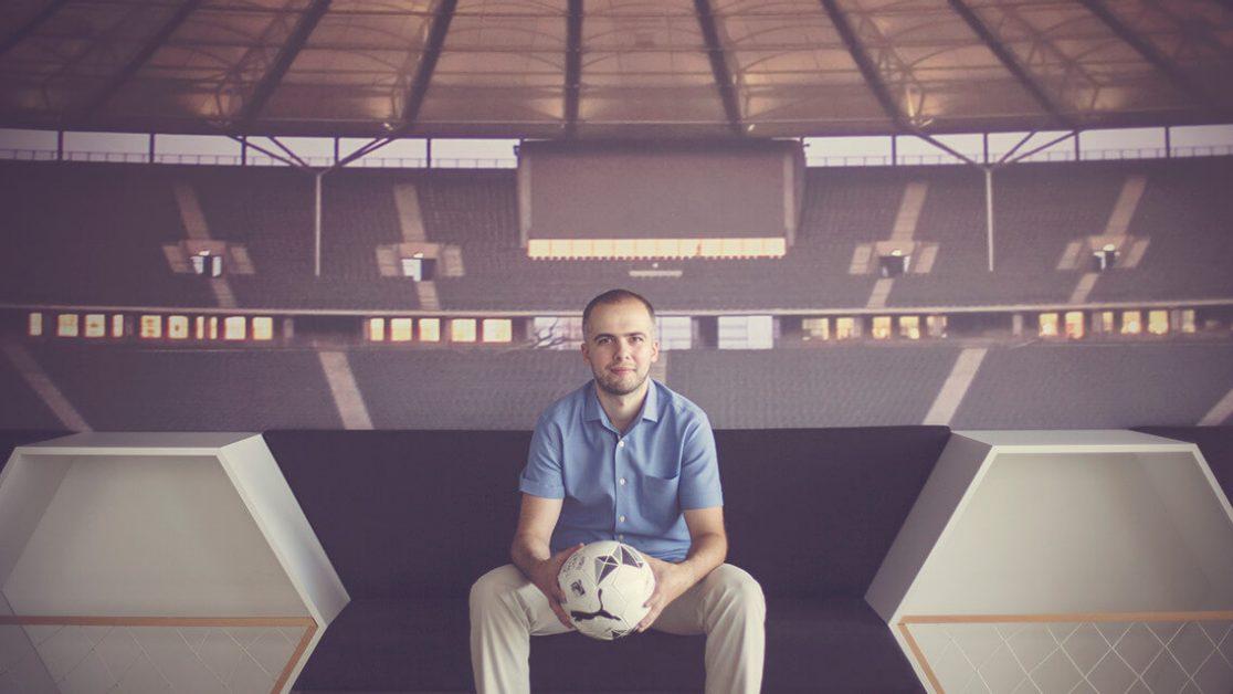 Why I Make Games Andrei Lazarescu