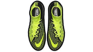Nike Konzept Bis FertigstellungEa Vom Sports Zur X D2WEH9I