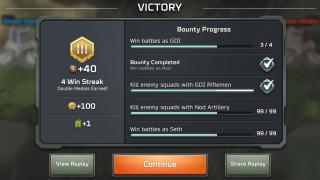 08-07-endofbattle-winstreak-victory-2-rewards.png.adapt.crop16x9.320w.png
