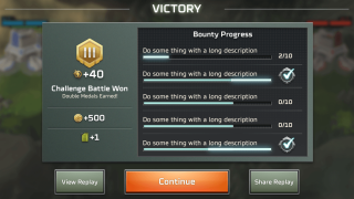 08-07-endofbattle-winstreak-victory-challenge-battle-1.png.adapt.crop16x9.320w.png