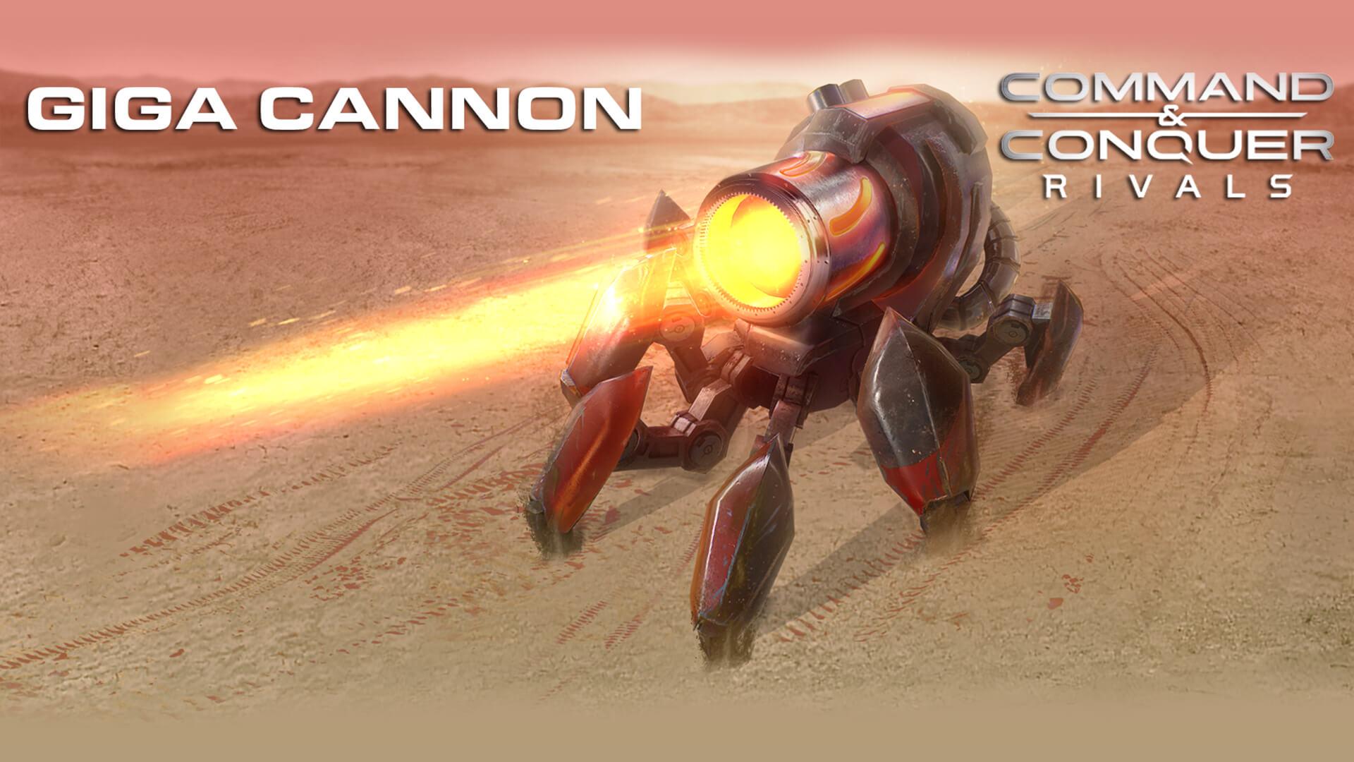 Command And Conquer 3 Nod Tech Lab Concept Art