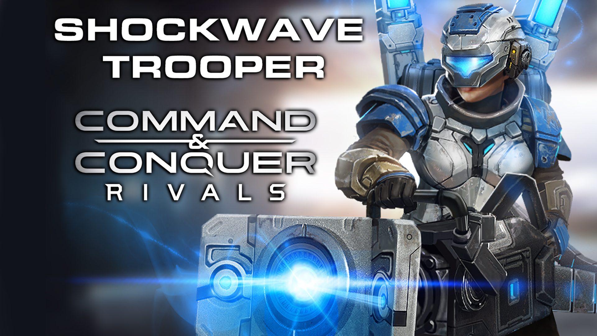 cc-blog-image-shockwave-trooper-reveal-1