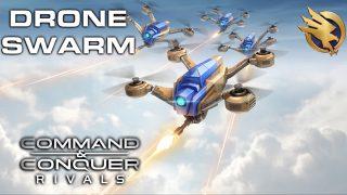 ea-blog-image-cc-rivals-drone-swarm-reveal-16x9.jpg.adapt.crop16x9.320w.jpg