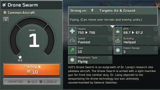 ea-blog-image-cc-rivals-drone-swarm-stat-16x9.jpg.adapt.crop16x9.320w.jpg