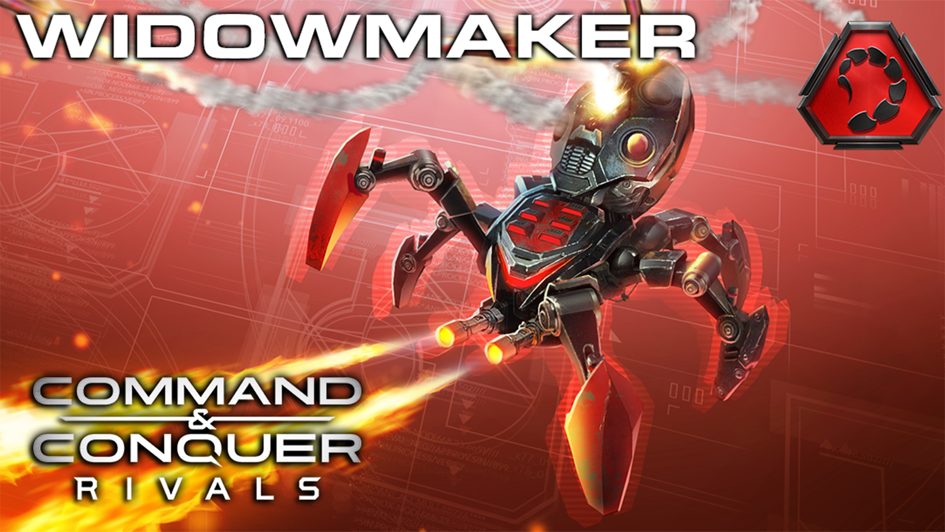 ea-blog-image-ccr-widowmaker-reveal-16x9