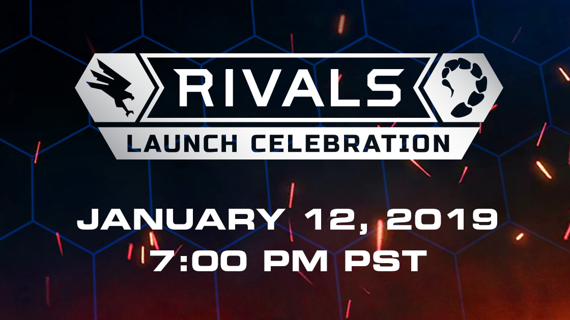 ea-blog-inline-ccr-rivals-launch-celebration-16x9.jpg