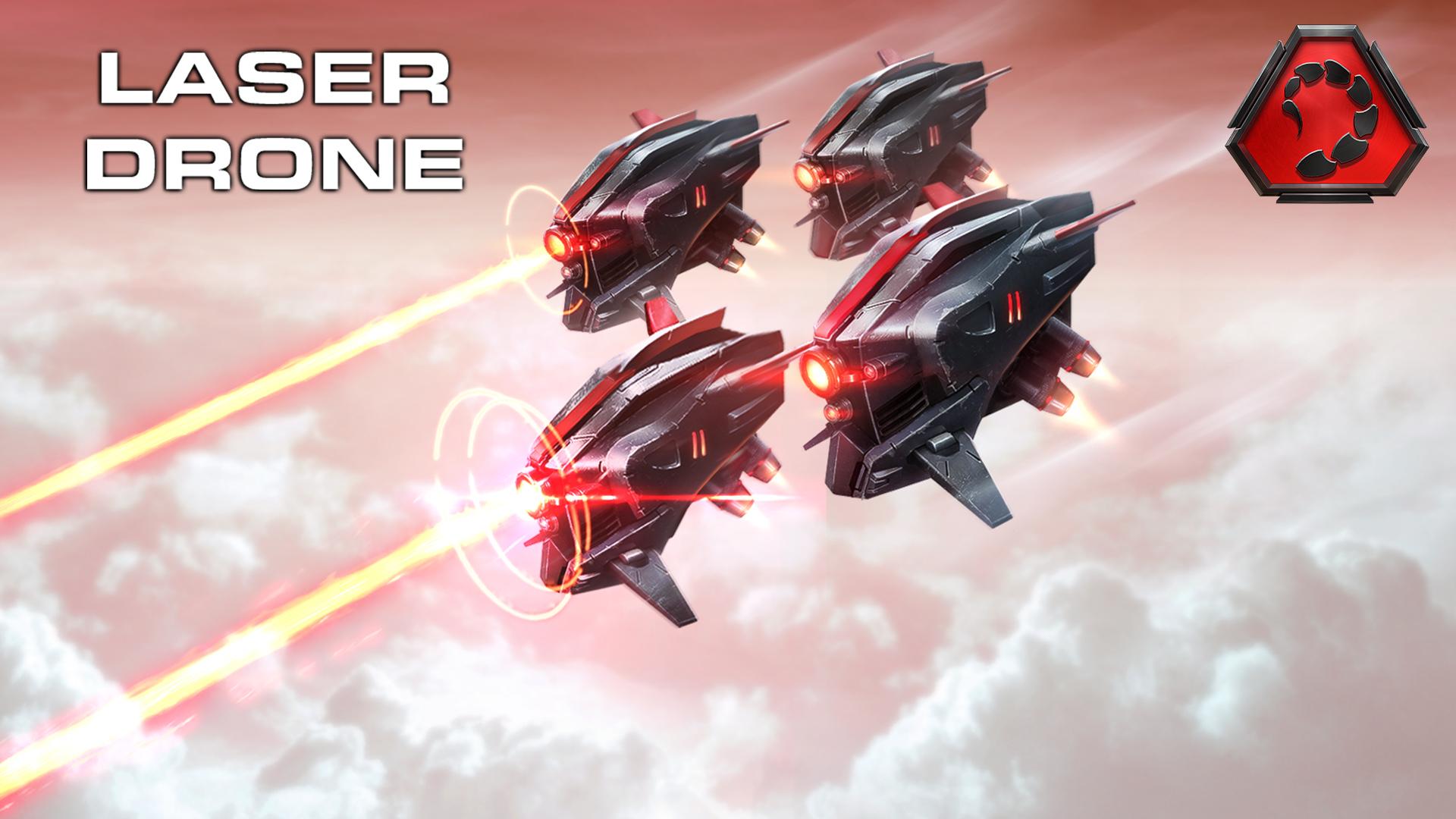 ea-blogimage-ccr-new-unit-showcase-laser