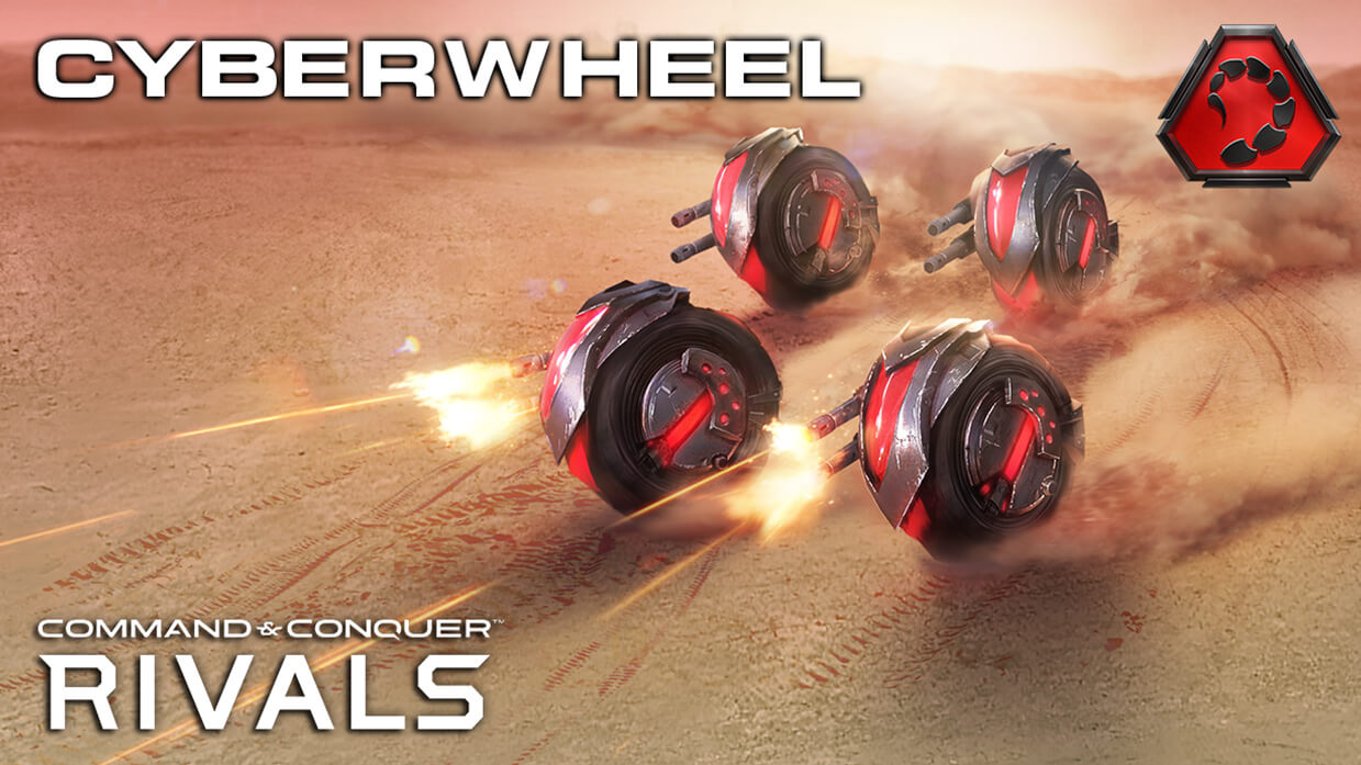 ccrivals-image-cyberwheel-unit-assets-01