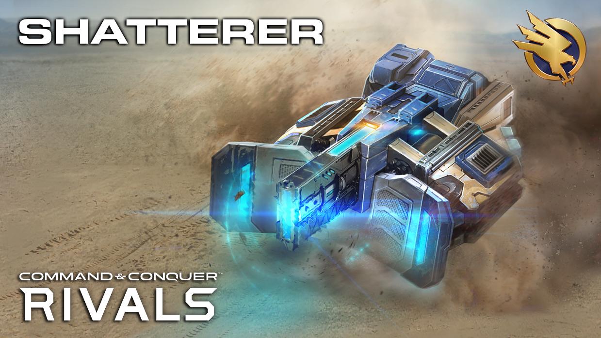 ccrivals-image-unit-shatterer-01-16x9.jp