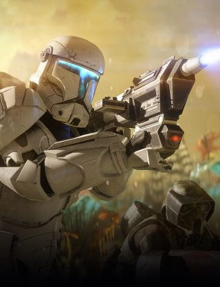 Battlefront 2 xl game mode download game diablo 2 gratis