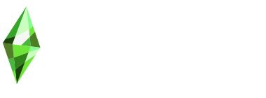 The Sims™ 4 - Packs - An Official EA site