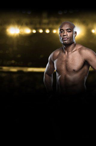 ea sports ufc 3 champion fighters pre order offer. Black Bedroom Furniture Sets. Home Design Ideas