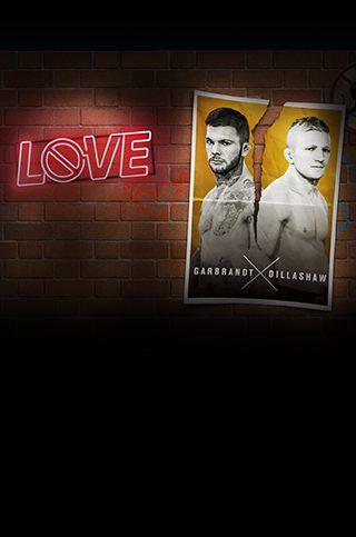 UFC 3 Ultimate Team No Love Event Part 2