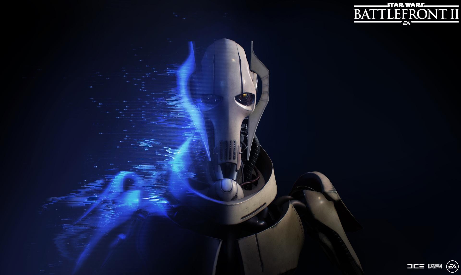 Star wars battlefront ii star wars official ea site jun 09 2018 fandeluxe Choice Image