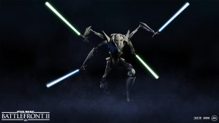 The General Grievous Update Also Introduces A Couple Of Tweaks To Game Learn More About Reworked Hero Health Star Cards And Time Limited Clone
