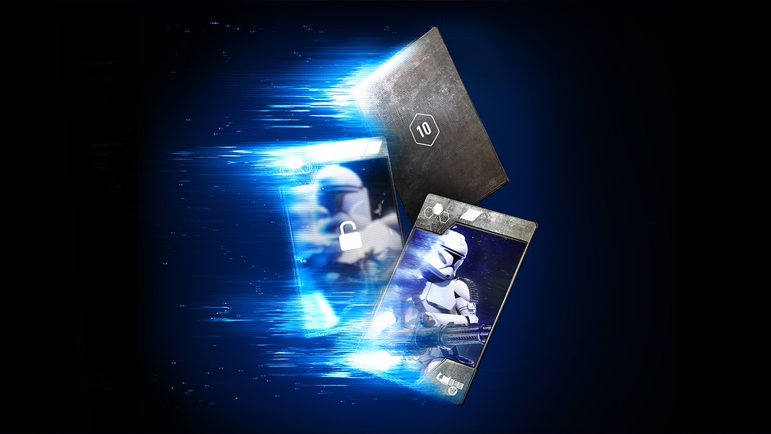 Star wars battlefront ii star wars official ea site latest news fandeluxe Image collections