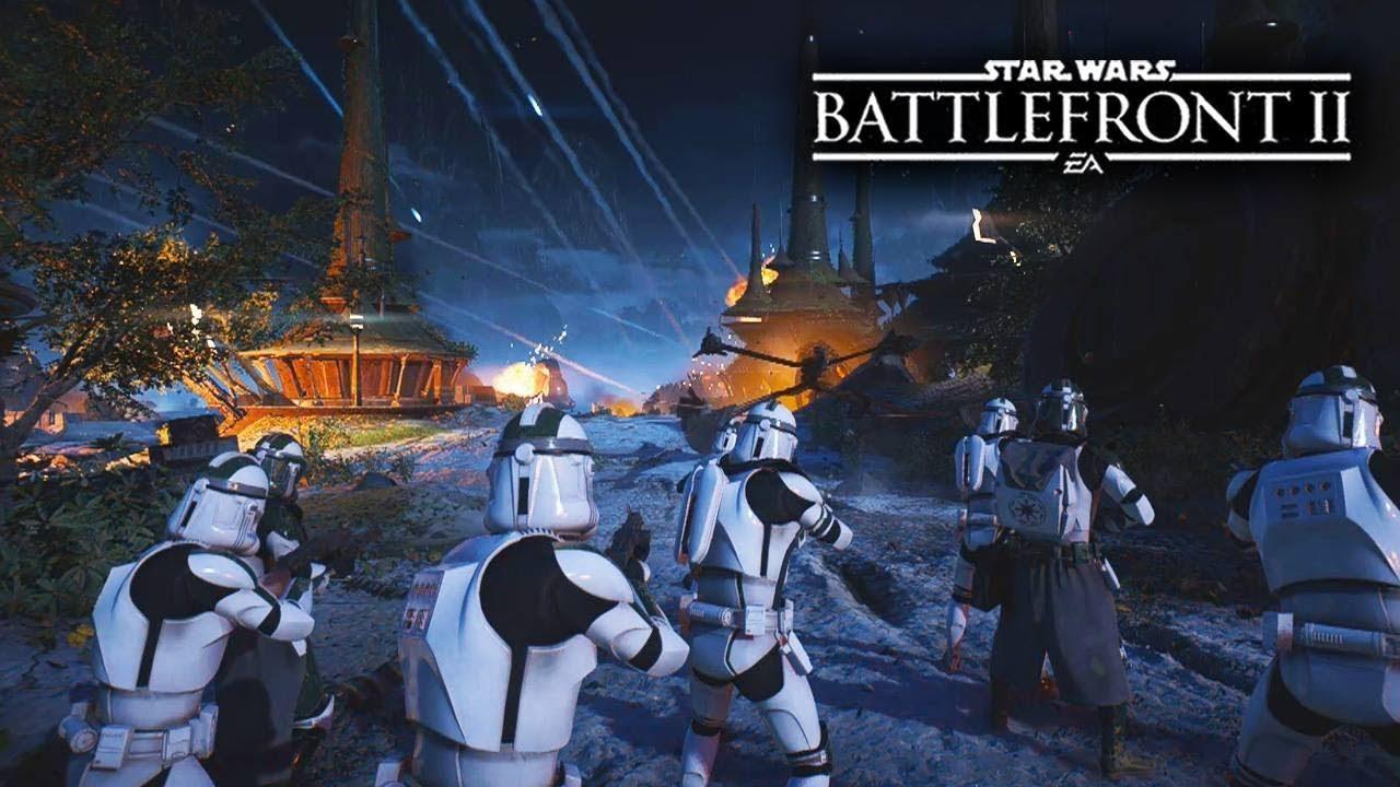 Bildergebnis für battlefront 2