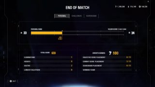 Elite Matchmaking Mission Statement, Employees and Hiring