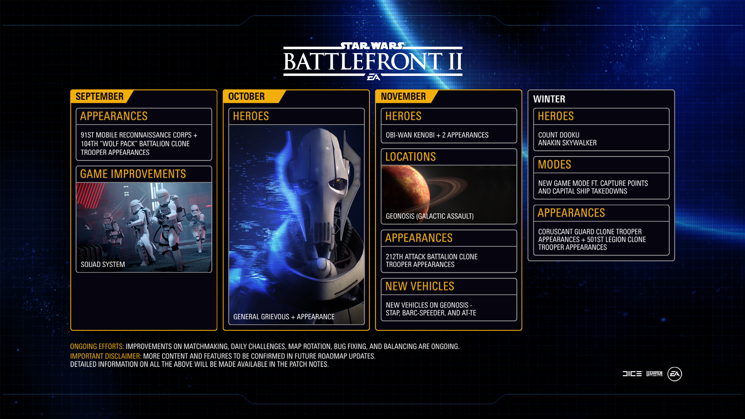 swbf2-seasons-calendar-fall-spring.jpg