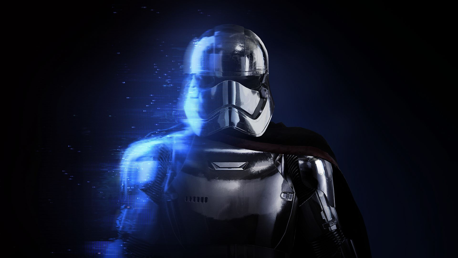 Star Wars™ Battlefront™ II - Actualités - Site officiel EA - photo#5