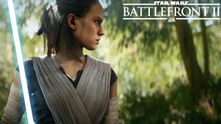 Star wars battlefront ii star wars official ea site we have completely reworked the progression system based on your feedback in order to create a better game for all our players progression is now linear fandeluxe Image collections