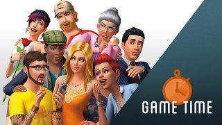 download the sims 4 free pc