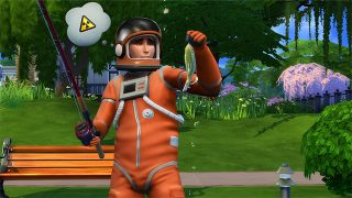Top 10 things you need to know about The Sims 4