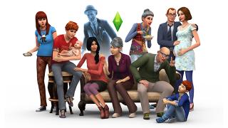 Historia dating Sims