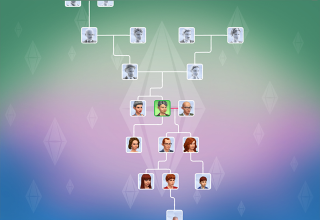 Introducing Genealogy