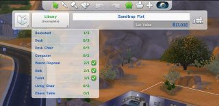 Learn How to Edit Lots and Customize Your World in The Sims 4