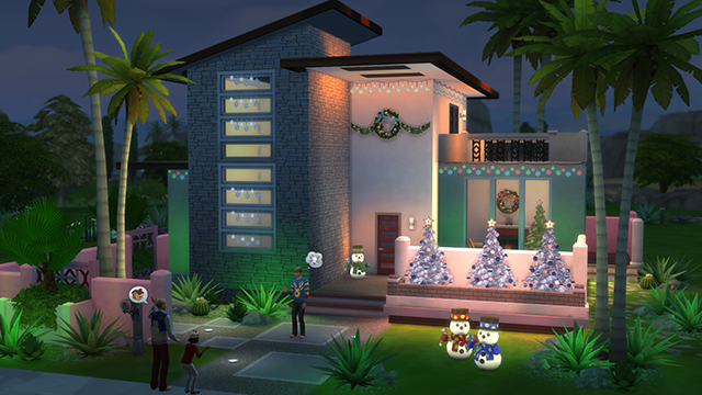 TS4_399_HOLIDAY_03_003.png.adapt.crop16x9.1455w.png