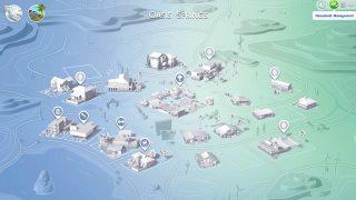 Sims 4 Guide de rencontres
