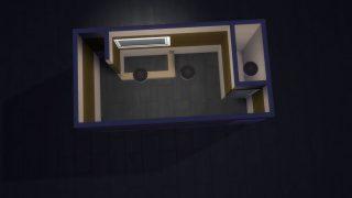 Vasca Da Bagno The Sims Mobile : Come creare un bagno strepitoso in the sims 4