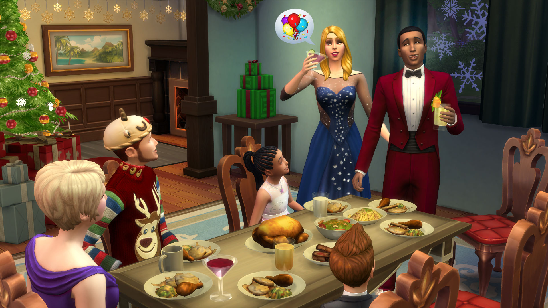TS4_638_HOLIDAY_PACK_02_002a.jpg