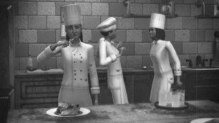 serwis randkowy sims 4 wyrafinowane swatanie inc