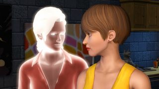 10 Movies Your Sims Can Watch in The Sims 4 Movie Hangout Stuff