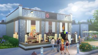 code sims 4 ps4 besoins satisfaits