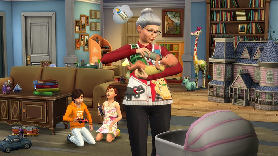 [Image: TS4_728_NANNY_SCREEN_01_001.jpg.adapt.cr...0.628p.jpg]