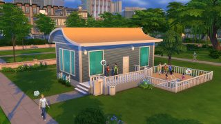6 Starter Builds For Under 20k Simoleons! on golf course home floor plans, split level home floor plans, country home floor plans, small starter house plans, luxury home floor plans, starter home blueprints, economy house plans, starter home builders, summer home floor plans, one story georgian home plans, compact luxury house plans, family home floor plans, starter home kitchens, custom home floor plans, starter home layout, 2 bedroom starter home plans, detached home floor plans, starter mansions, spec home floor plans, small narrow lot home plans,