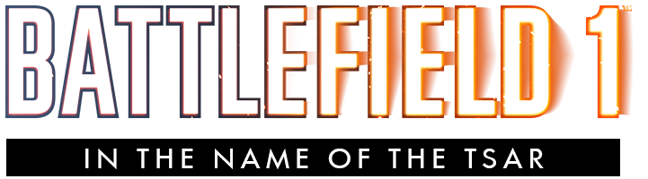 https://media-www-battlefieldwebcore.spark.ea.com/content/battlefield-portal/fr_FR/games/battlefield-1/in-the-name-of-the-tsar/_jcr_content/par/section/columns/column/content/bfhero/logo.img.png