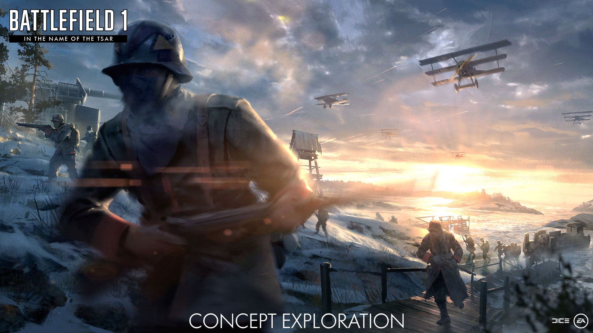 https://media-www-battlefieldwebcore.spark.ea.com/content/battlefield-portal/fr_FR/games/battlefield-1/in-the-name-of-the-tsar/_jcr_content/par/section_0/columns/column/content/editorial_0/image/large.img.jpg