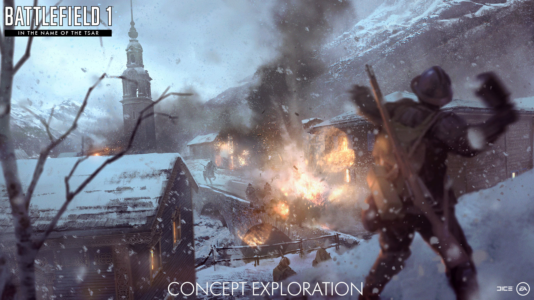 https://media-www-battlefieldwebcore.spark.ea.com/content/battlefield-portal/fr_FR/games/battlefield-1/in-the-name-of-the-tsar/_jcr_content/par/section_0/columns/column/content/editorial_2/image/large.img.jpg