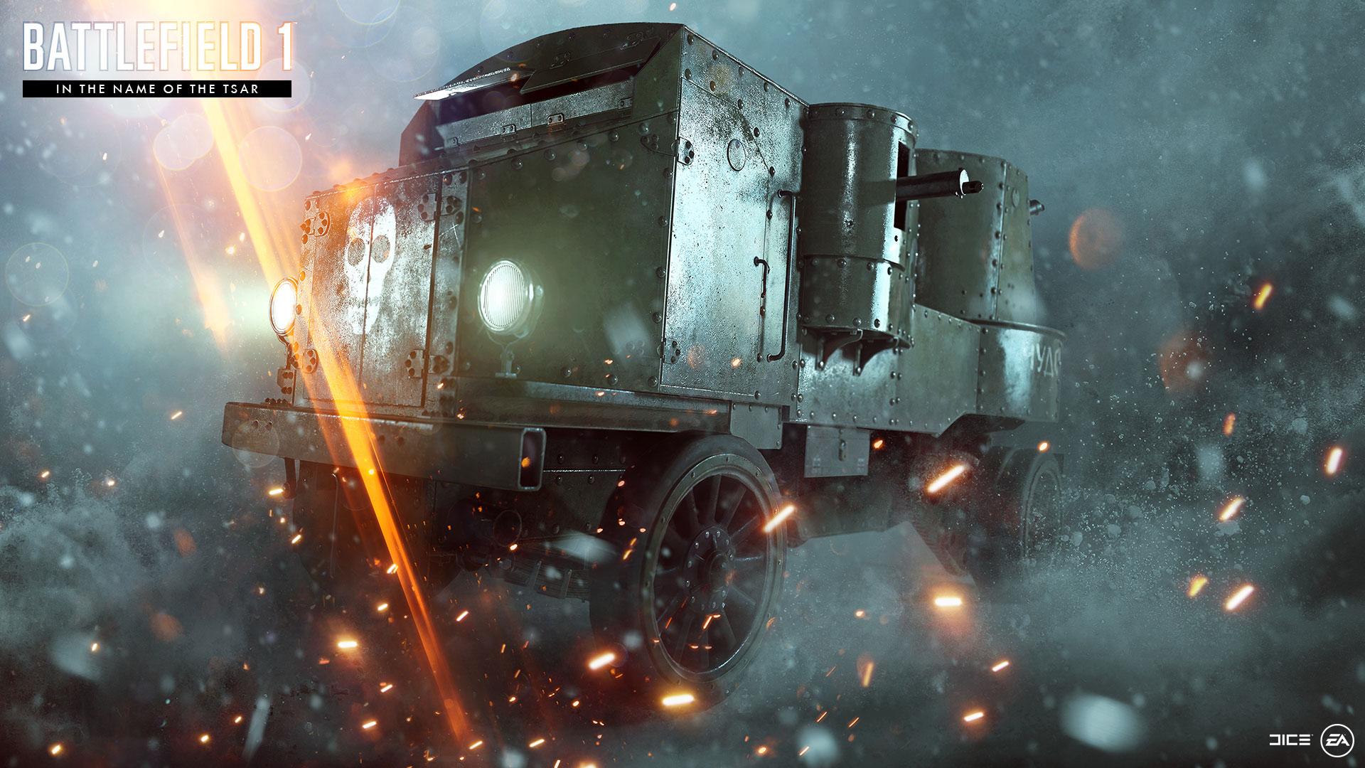 https://media-www-battlefieldwebcore.spark.ea.com/content/battlefield-portal/fr_FR/games/battlefield-1/in-the-name-of-the-tsar/_jcr_content/par/section_2/columns/column/content/editorial_1/image/large.img.jpg