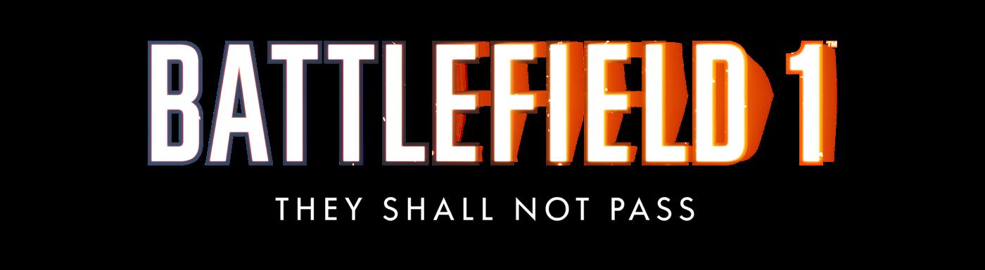 https://media-www-battlefieldwebcore.spark.ea.com/content/battlefield-portal/fr_FR/games/battlefield-1/they-shall-not-pass/_jcr_content/par/section/columns/column/content/bfhero/logo.img.png