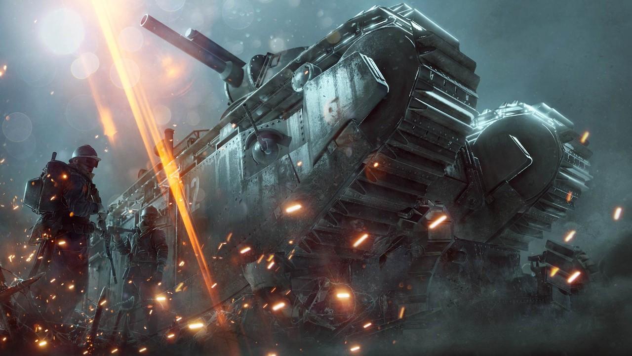 https://media-www-battlefieldwebcore.spark.ea.com/content/battlefield-portal/fr_FR/games/battlefield-1/they-shall-not-pass/_jcr_content/par/section_2/columns/column/content/editorial_0/image/medium.img.jpg